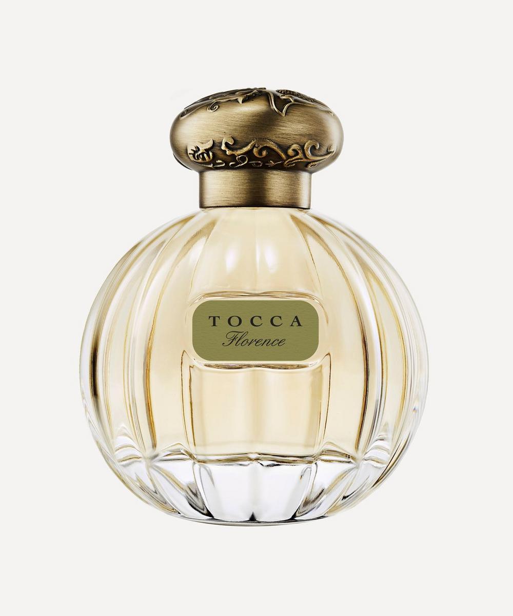 Tocca - Florence Eau de Parfum 100ml