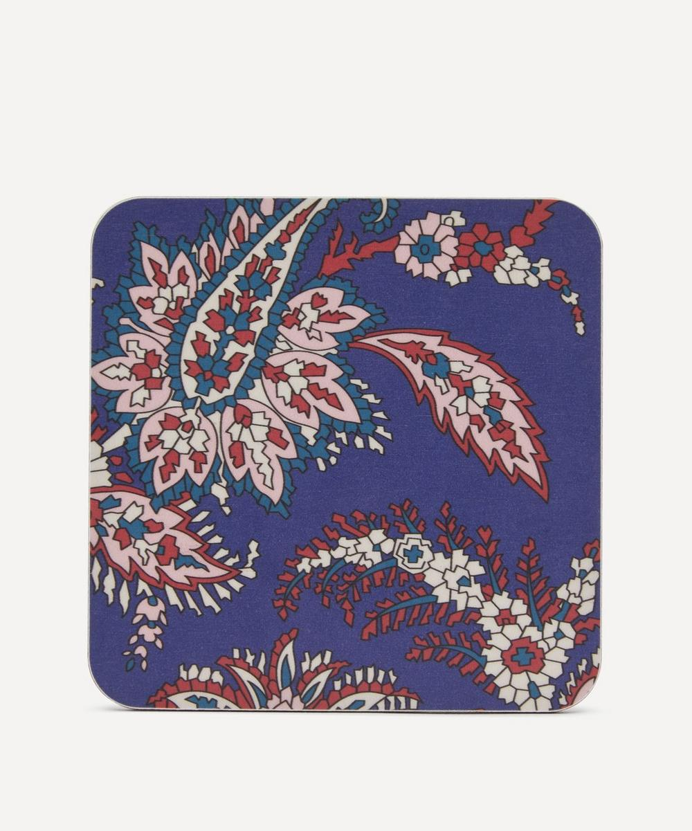 Liberty London - Leontine Single Coaster