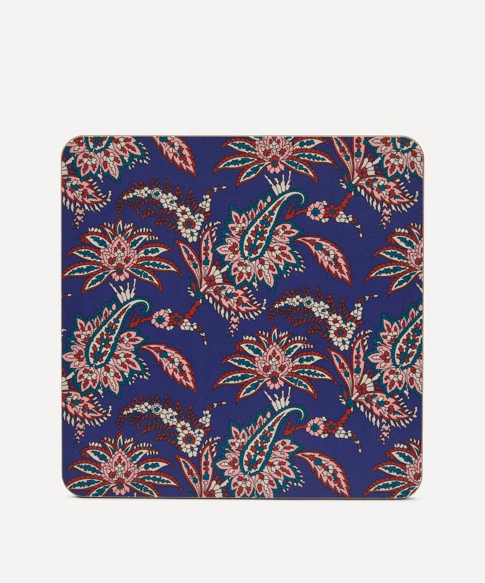 Liberty London - Leontine Single Placemat