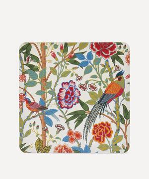 Bamboo Garden Single Placemat