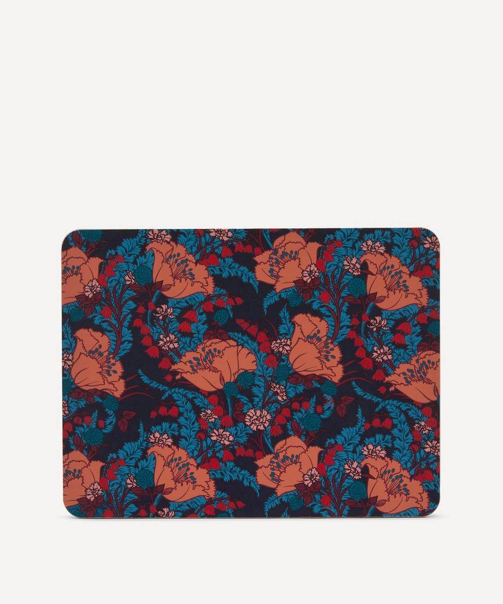Liberty - June Single Tablemat