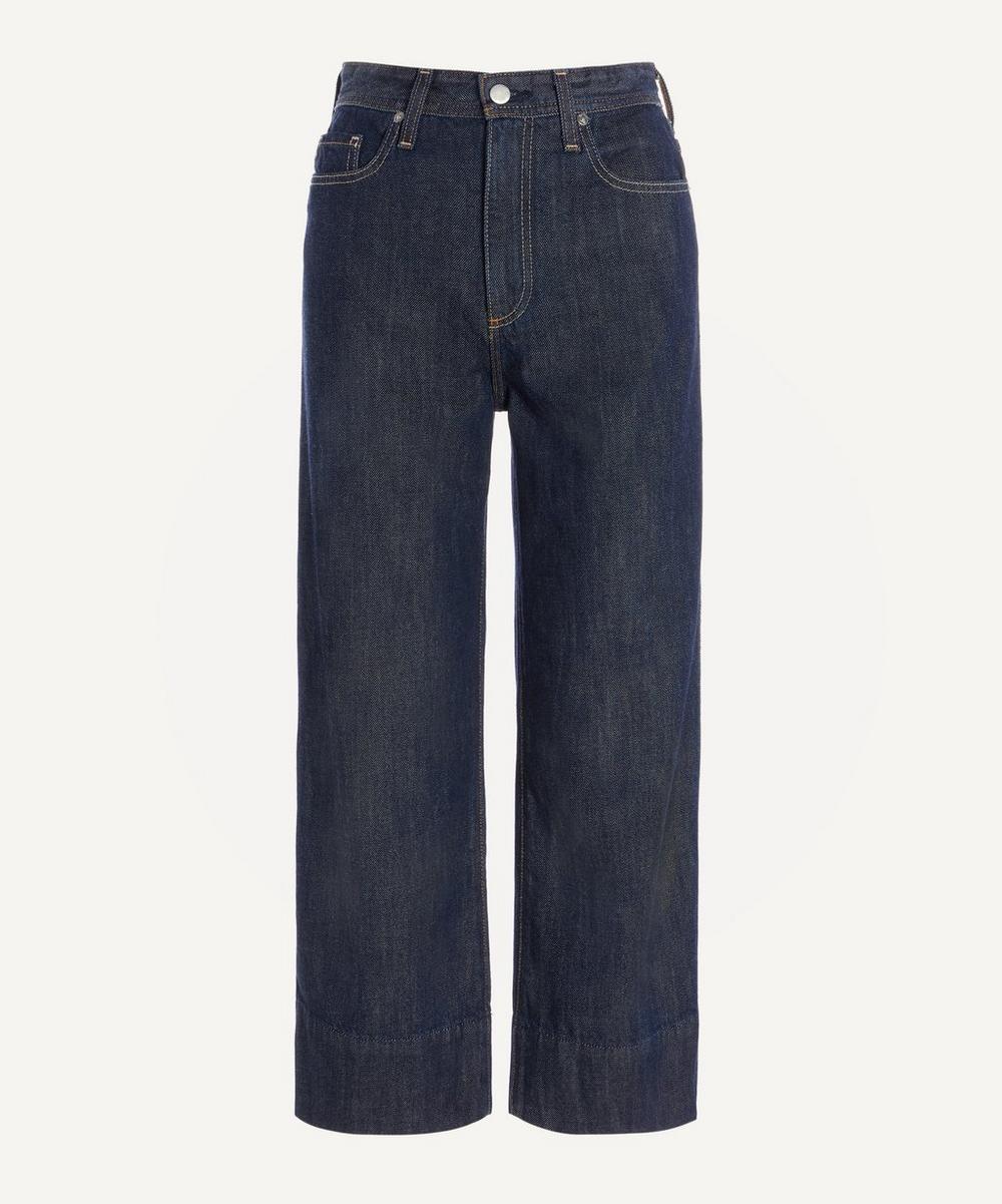 AG Jeans - Etta Jeans