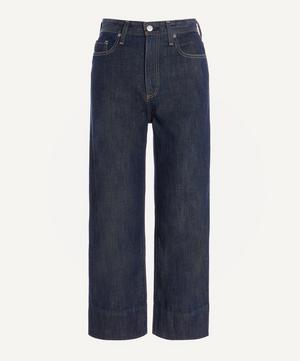 Etta Jeans