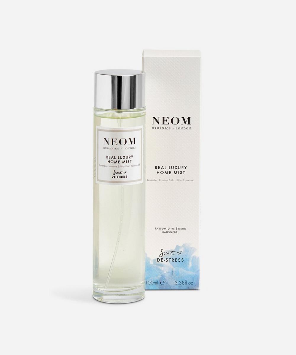 NEOM Organics - Real Luxury Home Mist 100ml