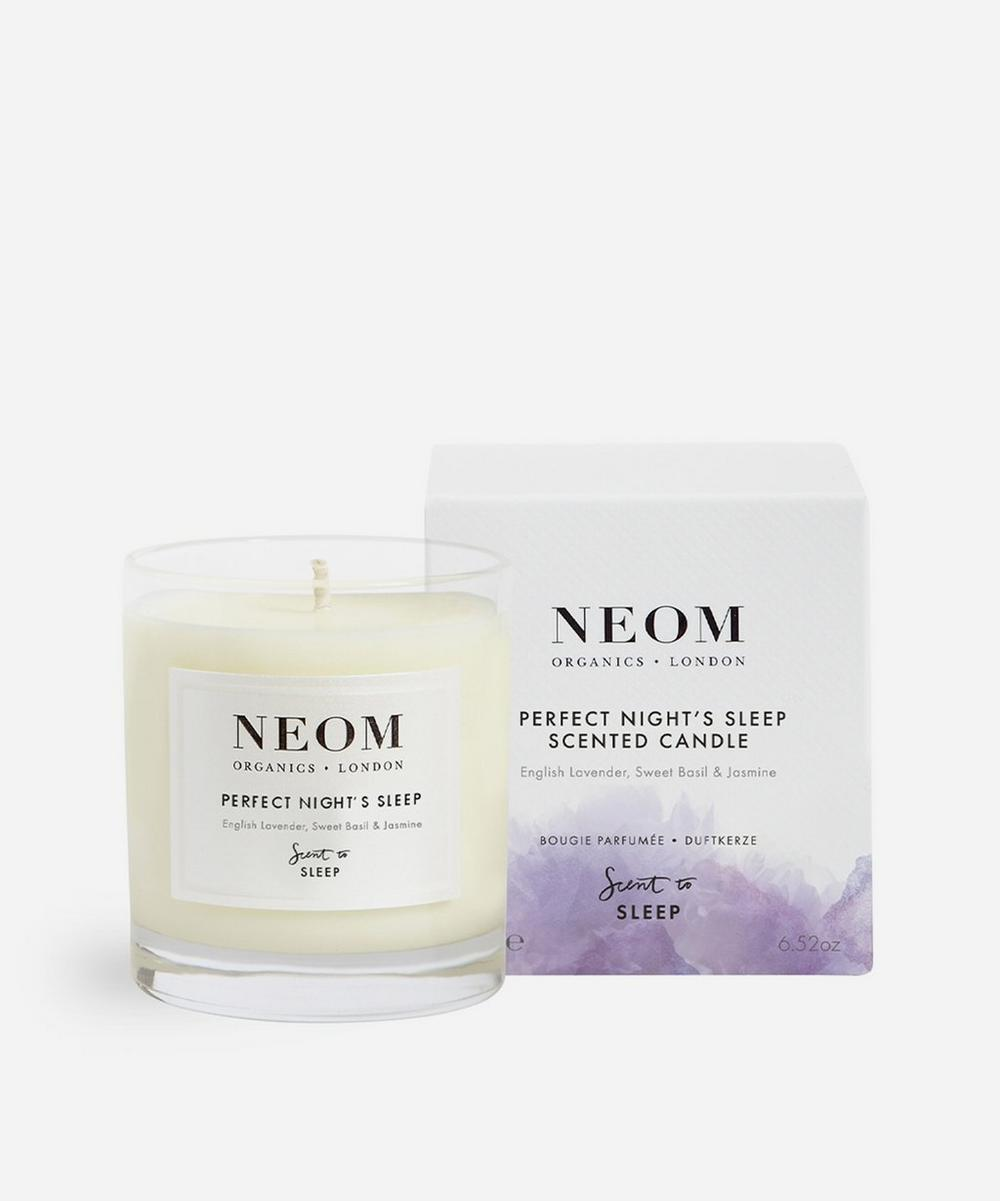 NEOM Organics - Tranquillity Scented Candle 185g