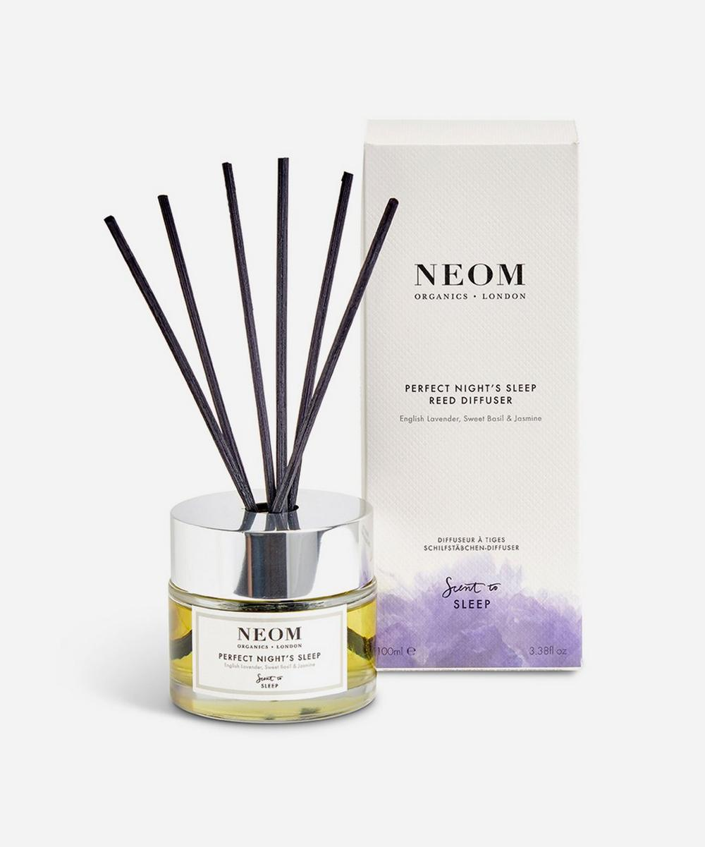 NEOM Organics - Tranquillity Reed Diffuser 100ml