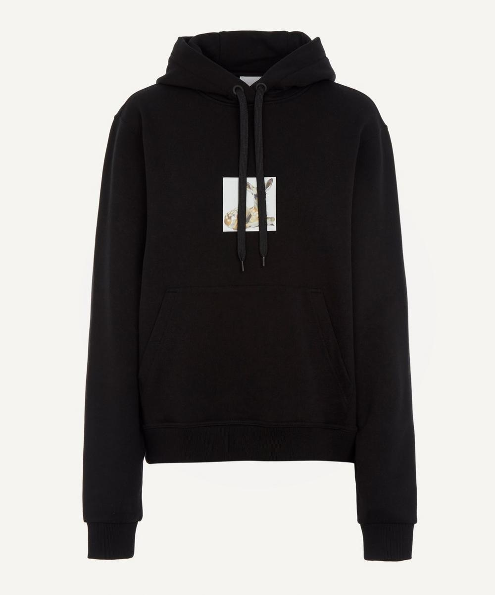 Burberry - Dunnes Bambi Hoodie