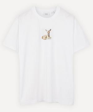 Devon Bambi T-Shirt
