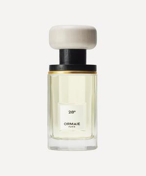 28° Eau de Parfum 100ml