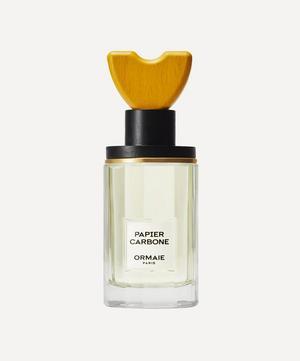 Papier Carbone Eau de Parfum 100ml