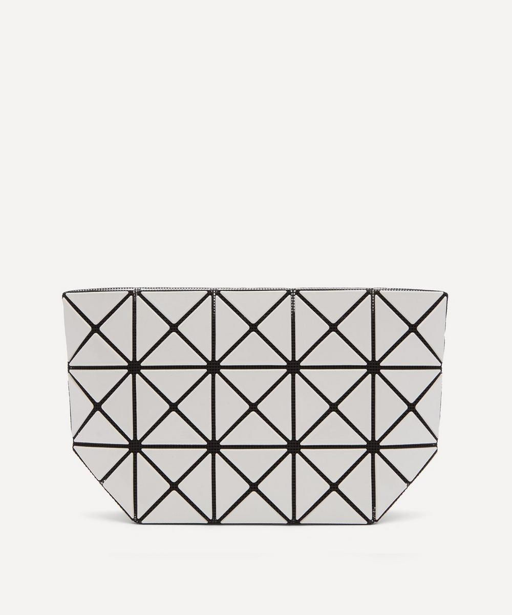 Bao Bao Issey Miyake - Prism Classic Pouch