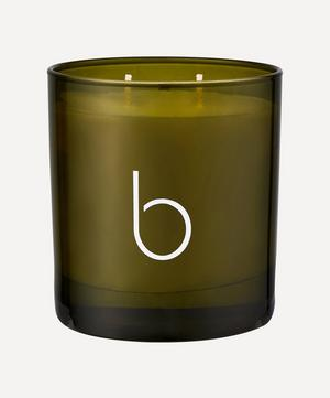 Bluebell Two-Wick Candle 330g