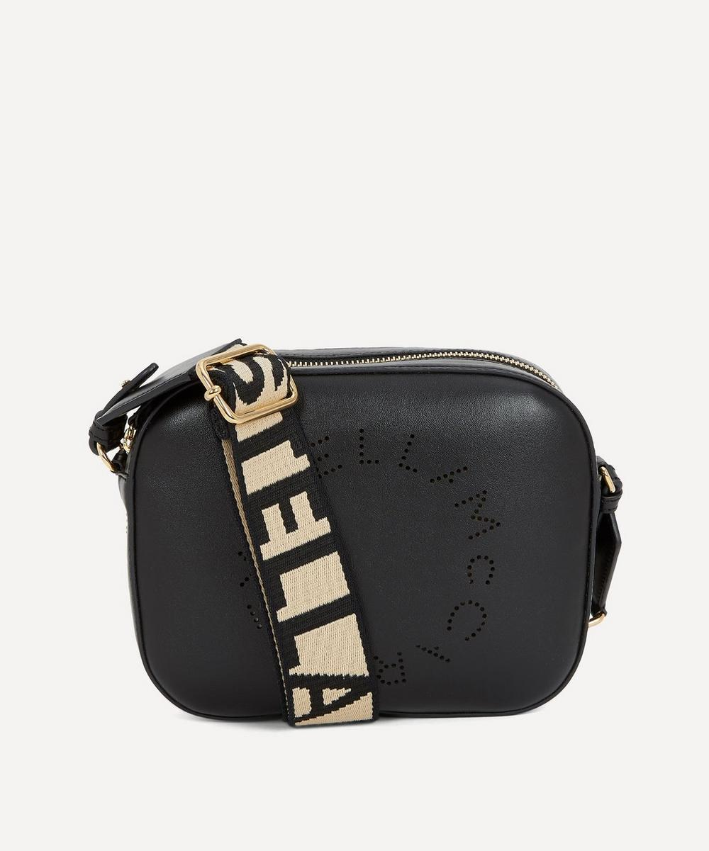 Stella McCartney - Mini Crossbody Camera Bag