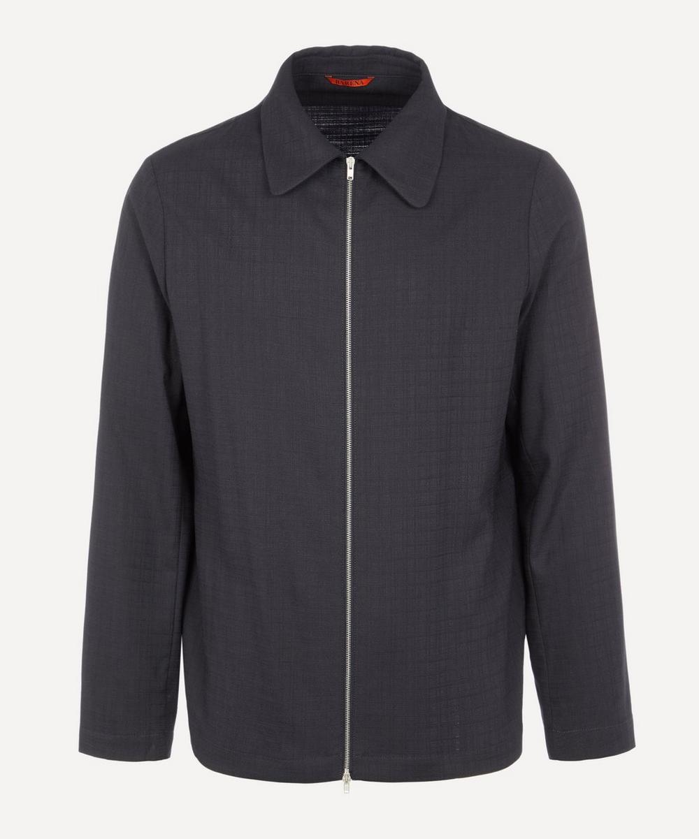 Barena - Busson Lightweight Jacket