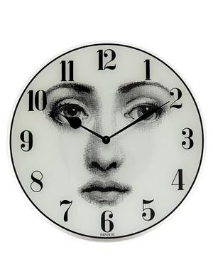 Wall Clock Viso