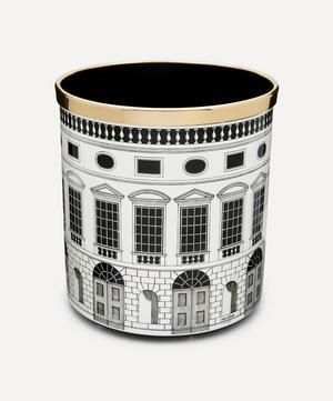 Architettura Paper Basket