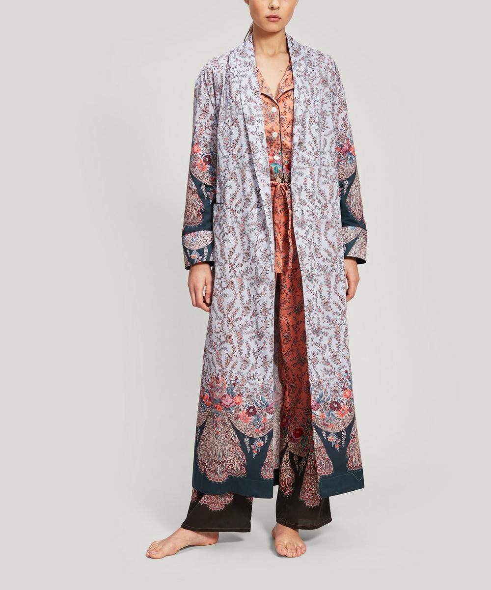 Liberty - Renee Tana Lawn™ Cotton Robe