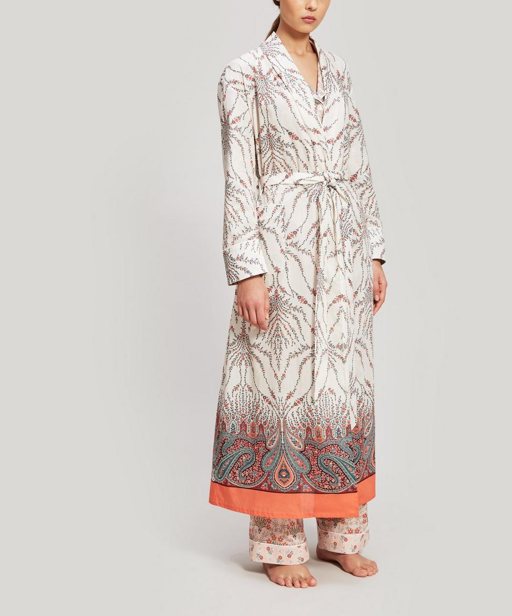 Liberty - Leonora Tana Lawn™ Cotton Robe