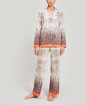 Leonora Tana Lawn™ Cotton Pyjama Set