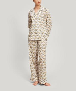 Cecil Tana Lawn™ Cotton Pyjama Set