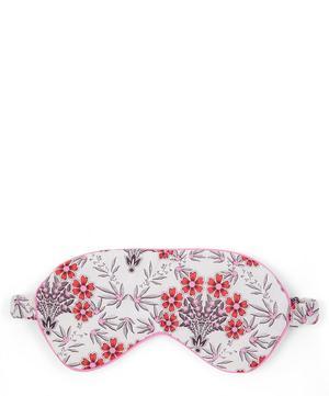 Estelle Tana Lawn™ Cotton Eye Mask