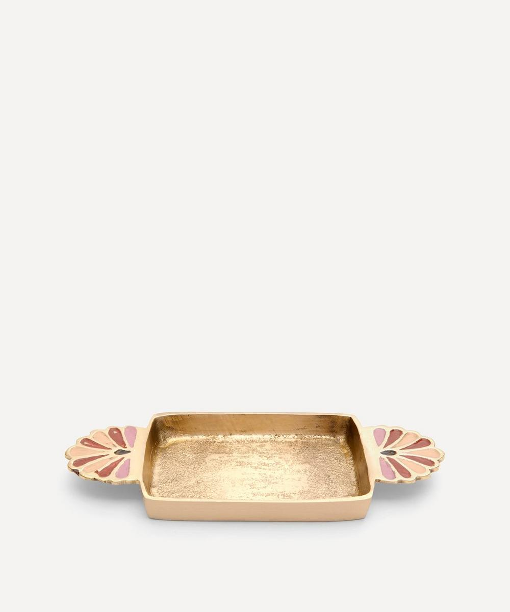 Doing Goods - Rosie Roset Tray