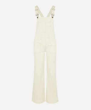 Carpenter Dungarees