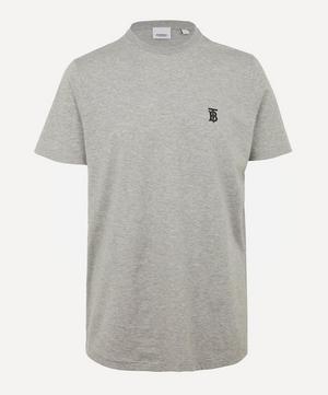 Parker Logo T-Shirt