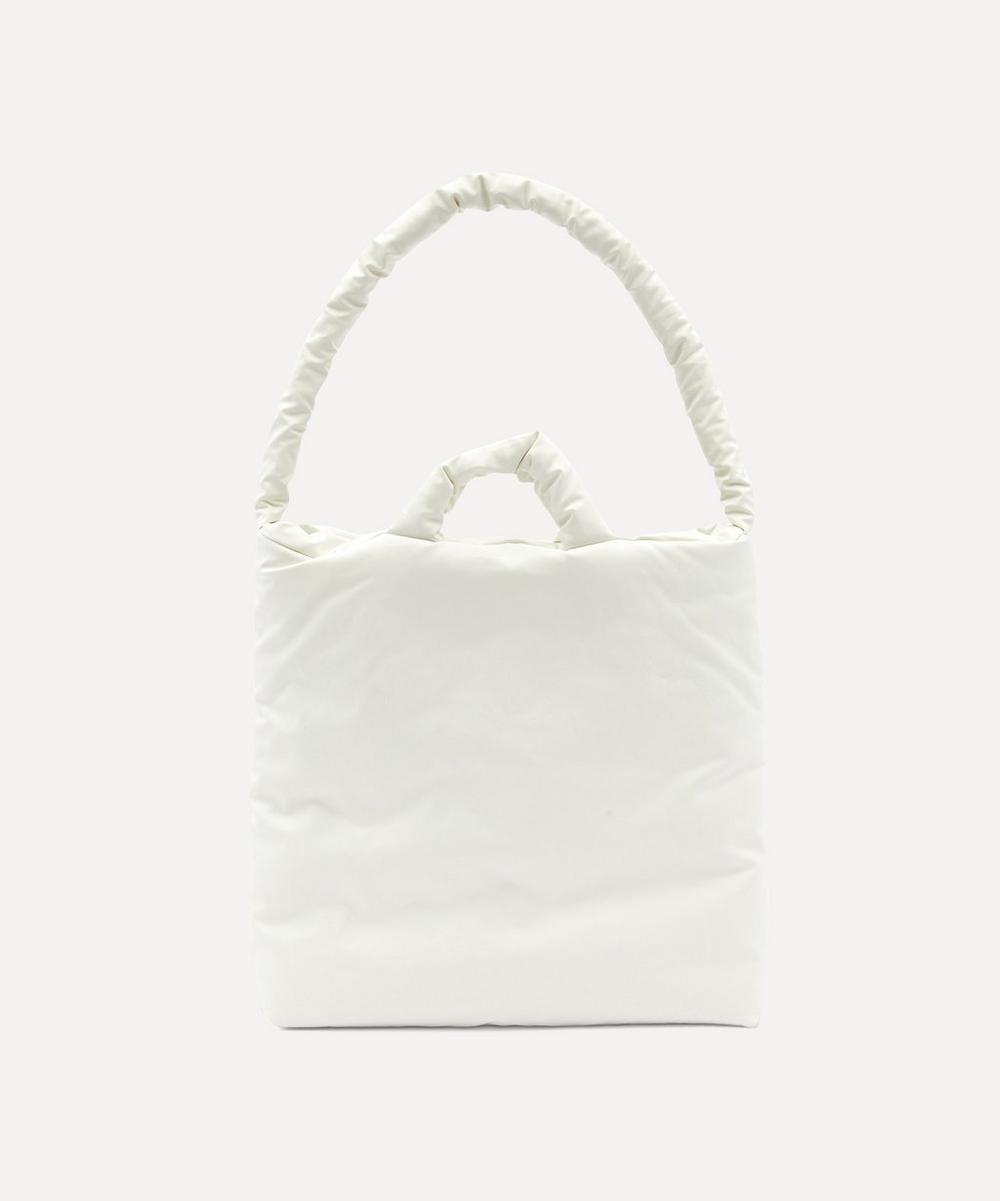 KASSL Editions - Oil Medium Tote Bag