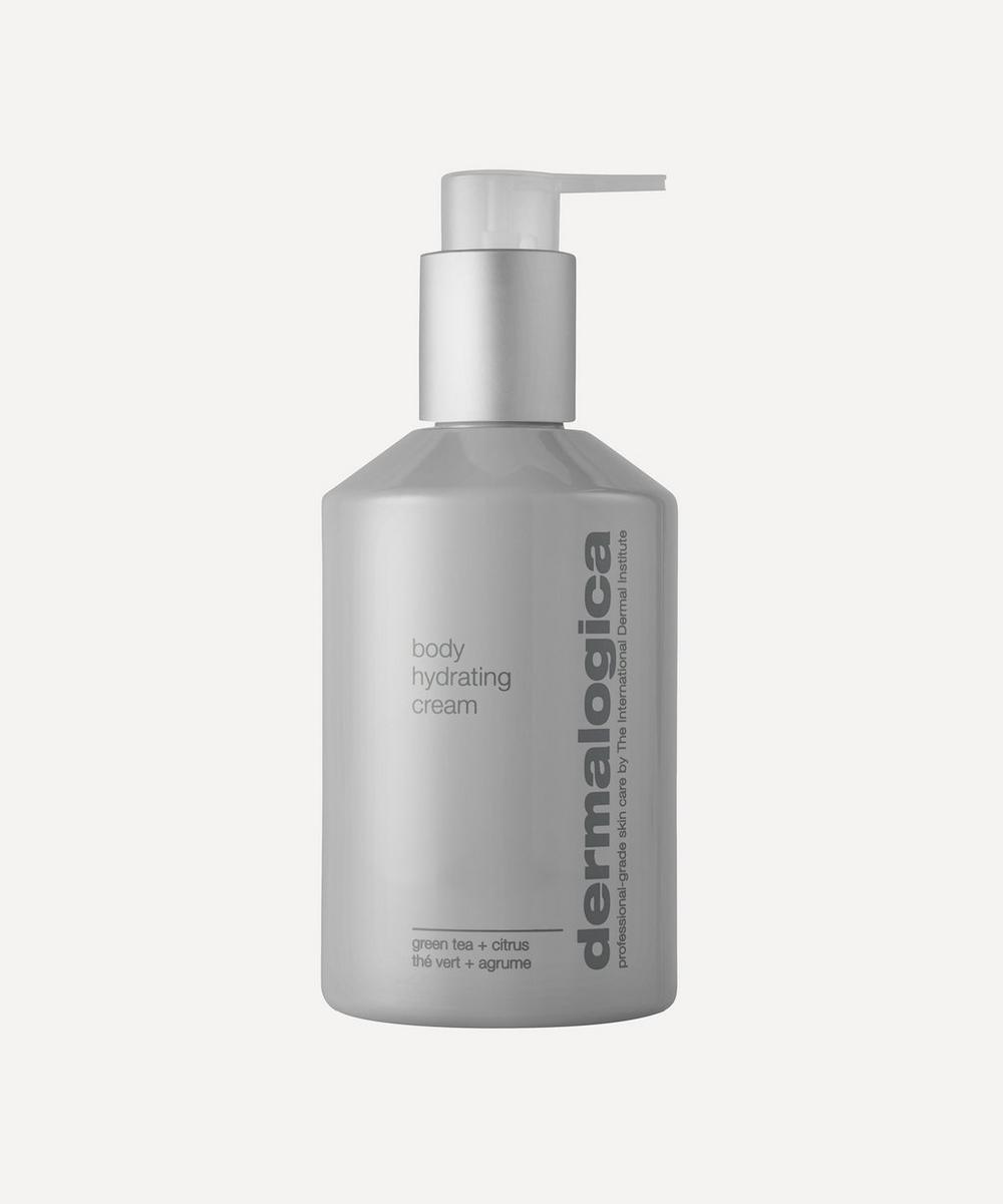 Dermalogica - Body Hydrating Cream 295ml