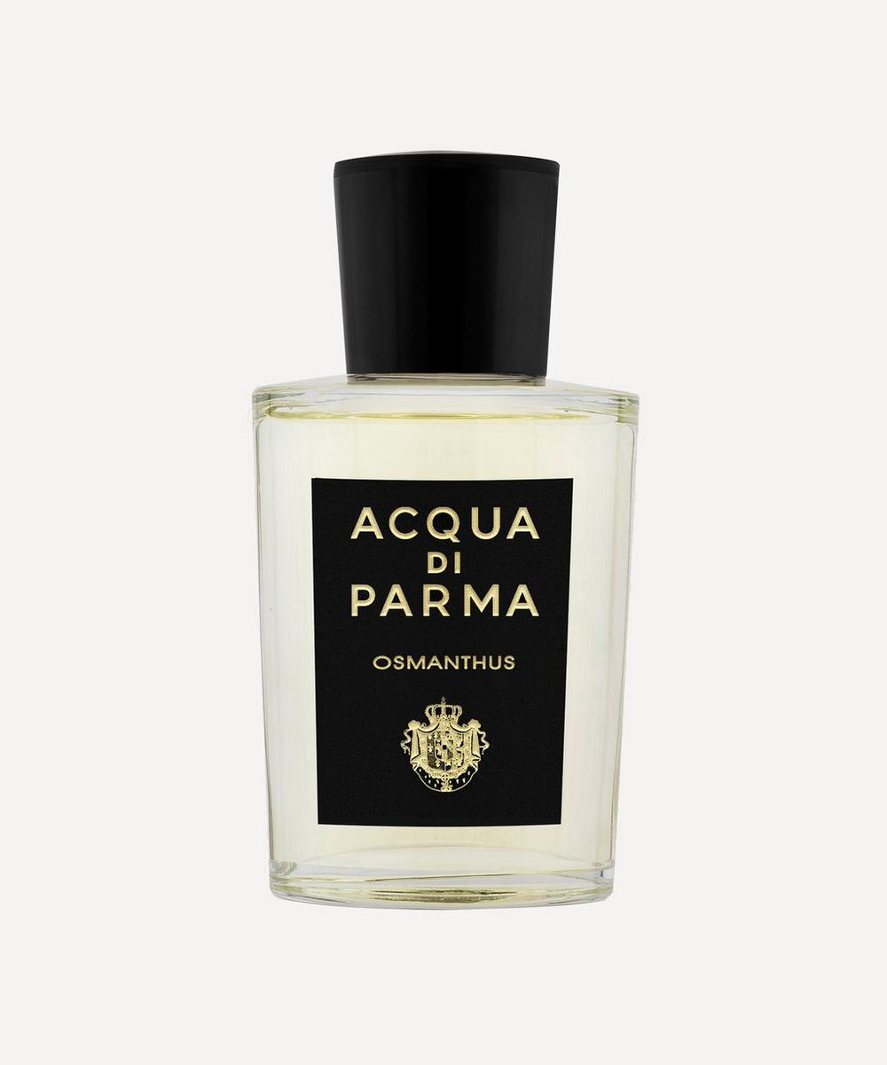 Acqua Di Parma - Osmanthus Eau de Parfum 100ml
