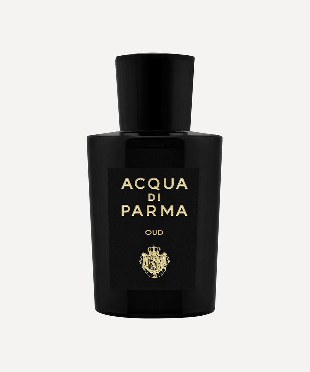 Acqua Di Parma - Oud Eau de Parfum 100ml
