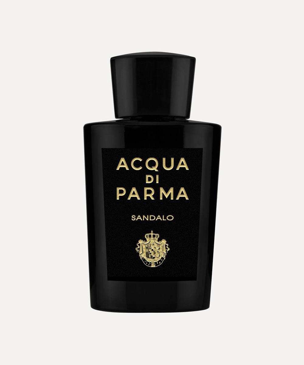 Acqua Di Parma - Sandalo Eau de Parfum 180ml