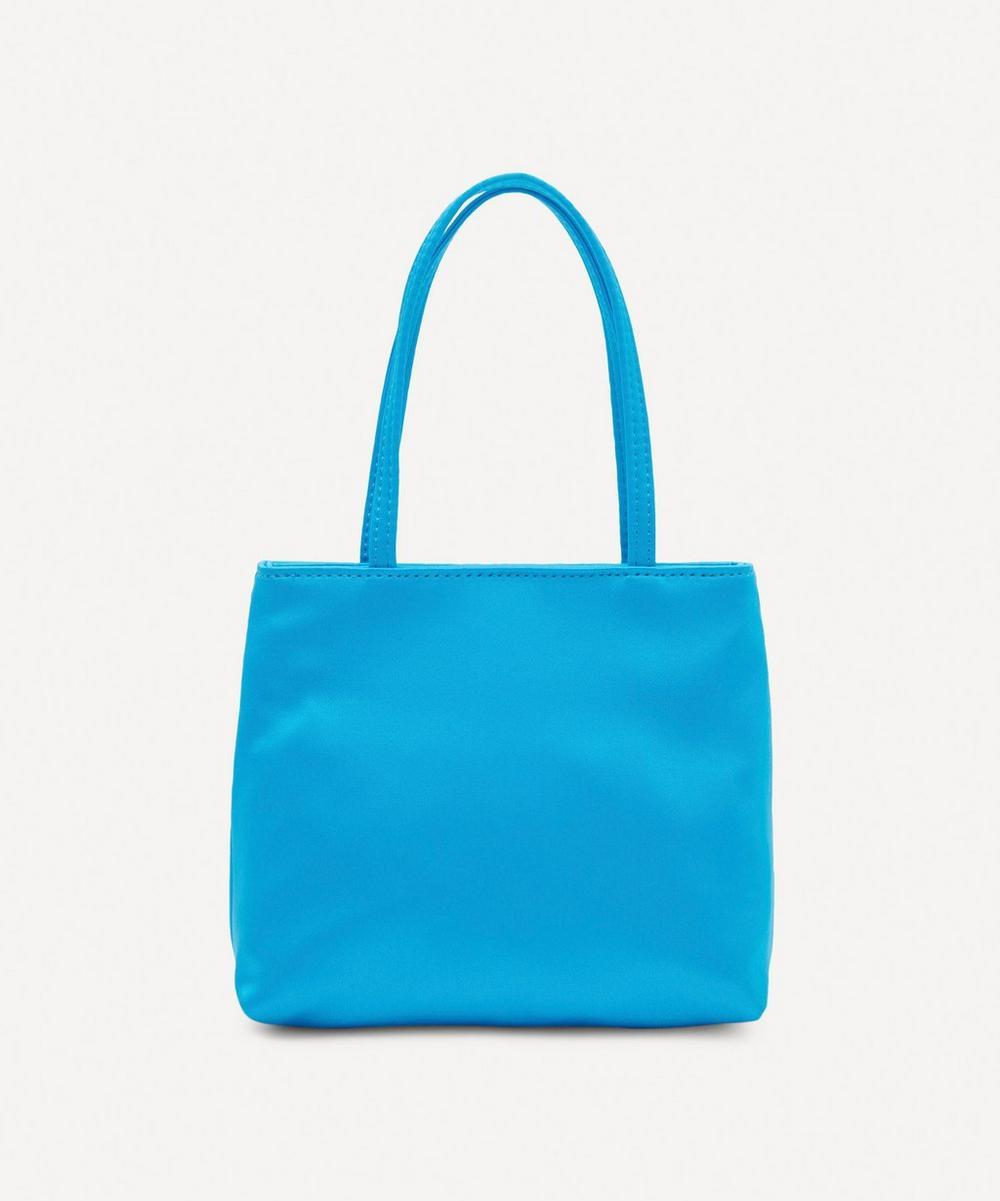 Hai - Little Silk Bag