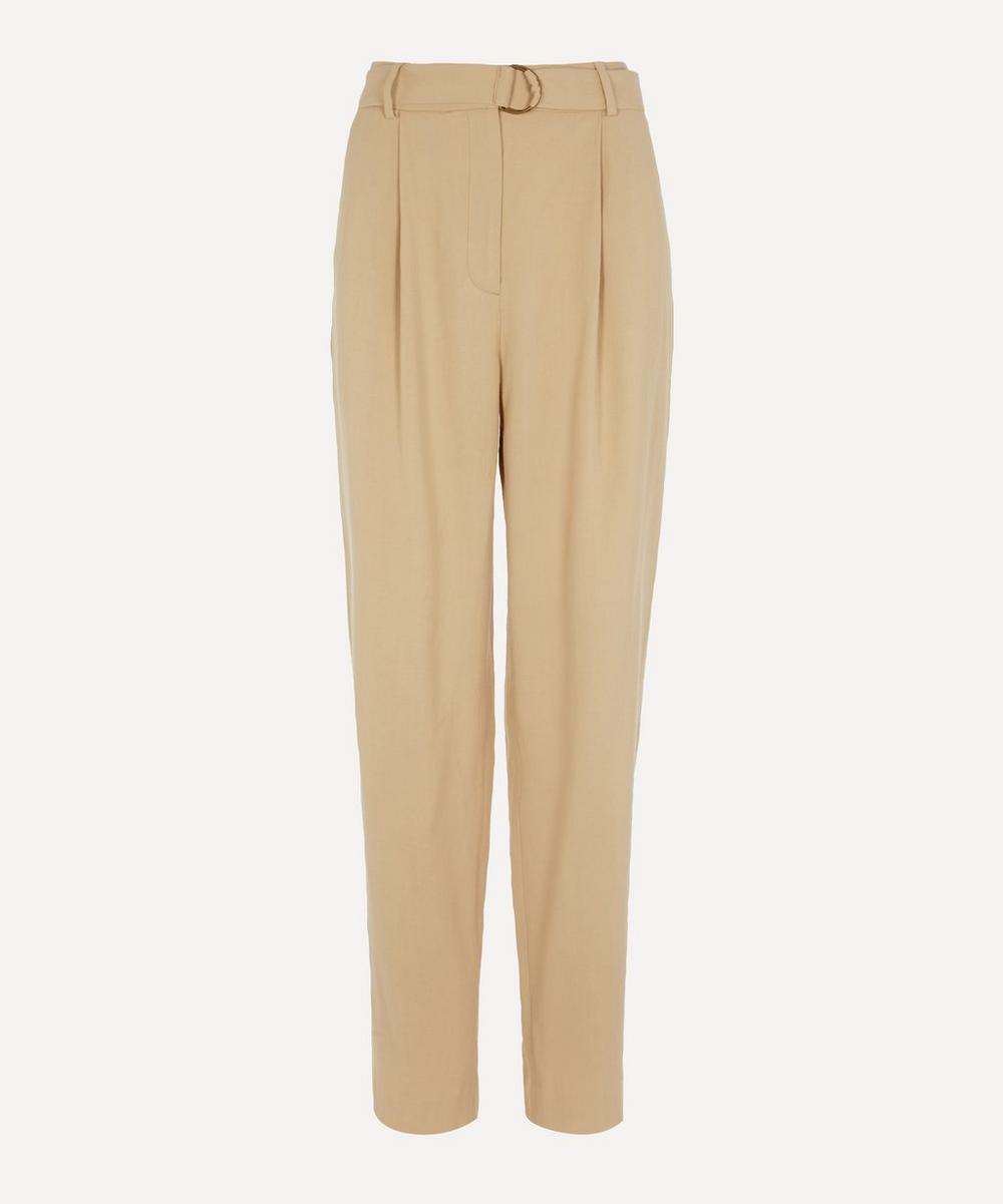 Sessùn - Pauls Boutique Trousers