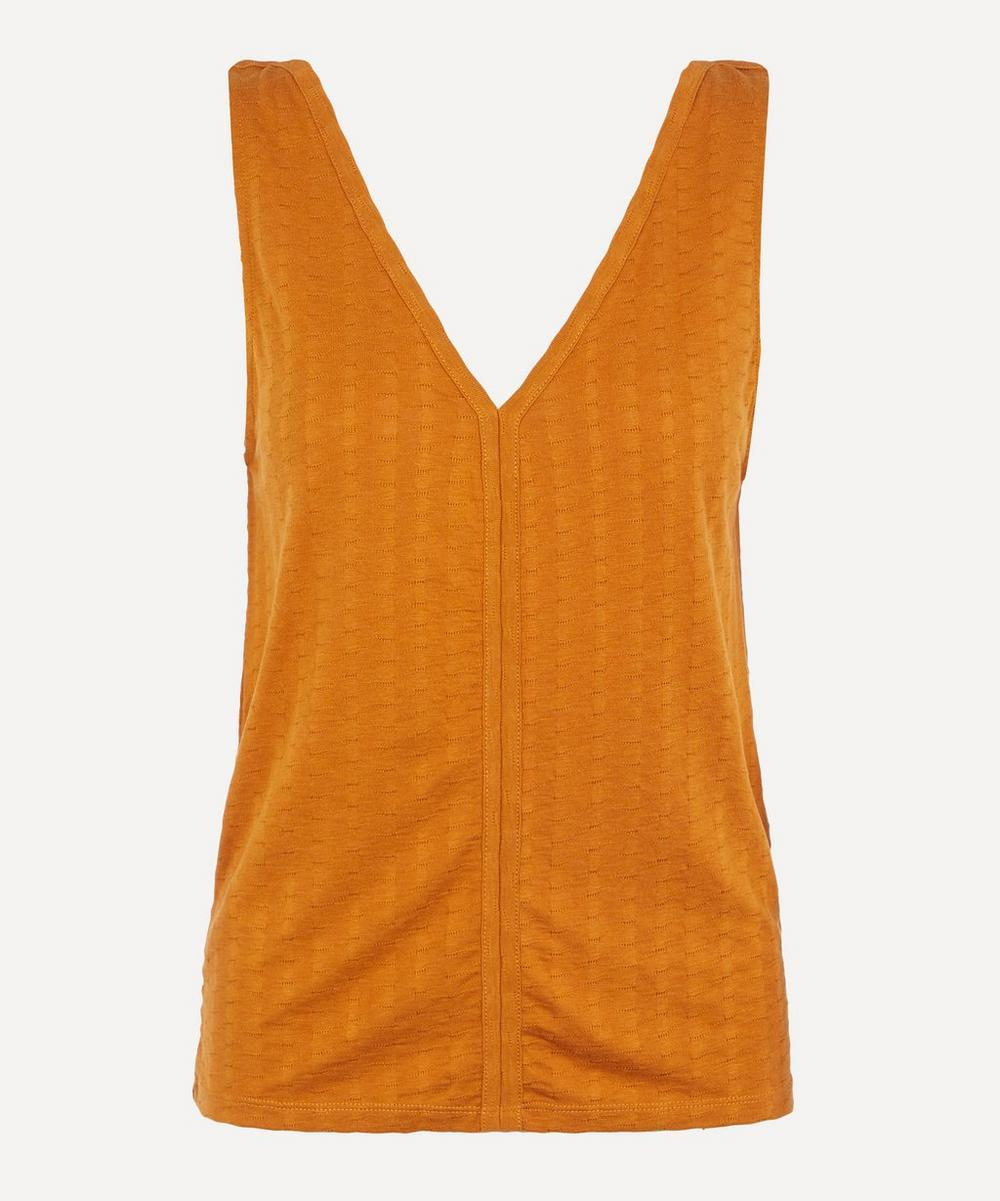 Sessùn - Marin Tank Top