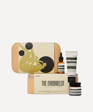 The Chronicler Gift Kit