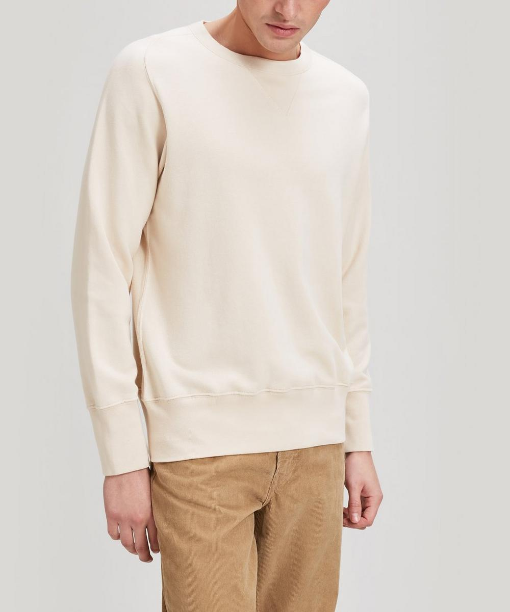 Levi's Vintage Clothing - Bay Meadows Sweater