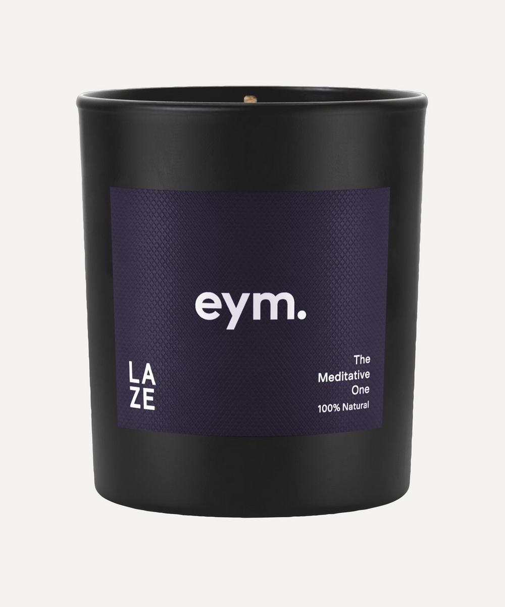 Eym - LAZE Candle 220g