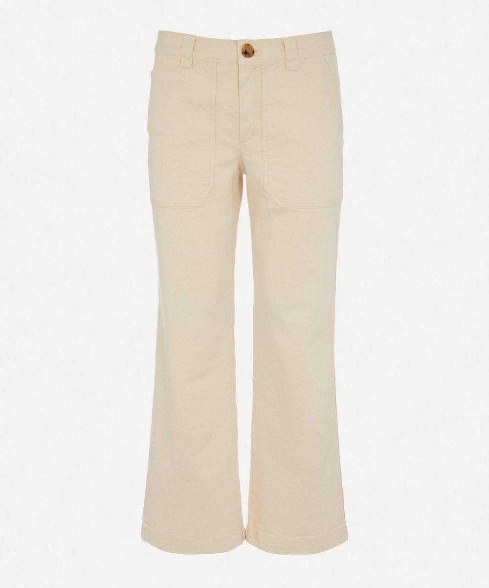 Masscob - Iguazu Pocket Trousers