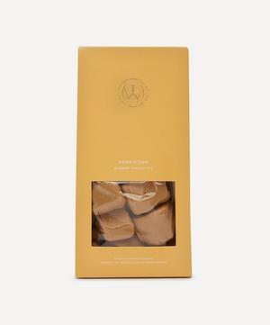 Blonde Chocolate Honeycomb 150g