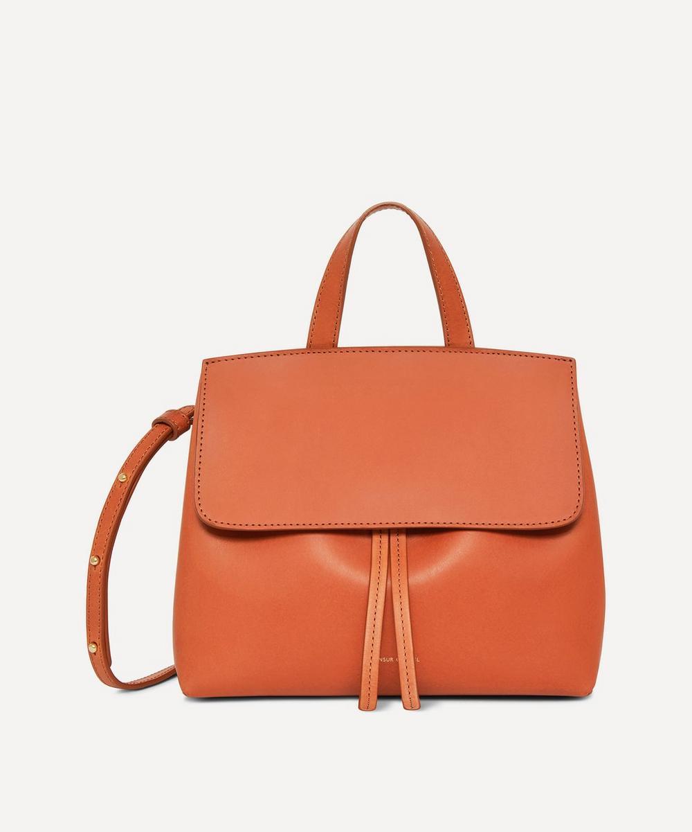Mansur Gavriel - Mini Mini Lady Bag