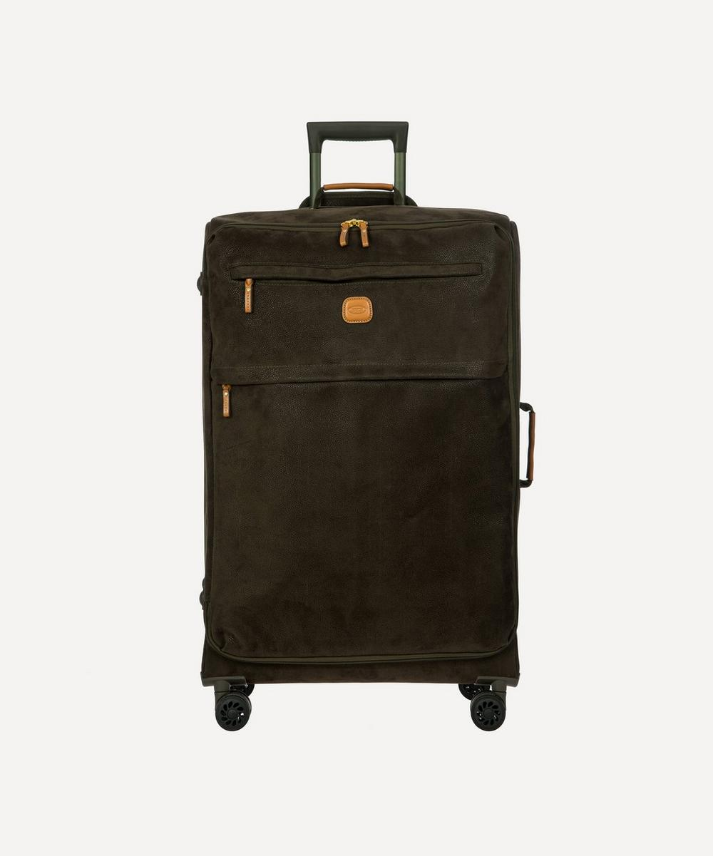 Bric's - Life Large Trolley Suitcase