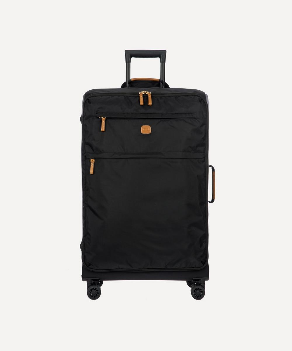 Bric's - X-Travel Large Trolley Suitcase