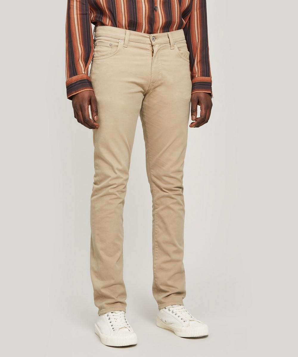 Citizens of Humanity - Bowery Stretch Chino Jeans