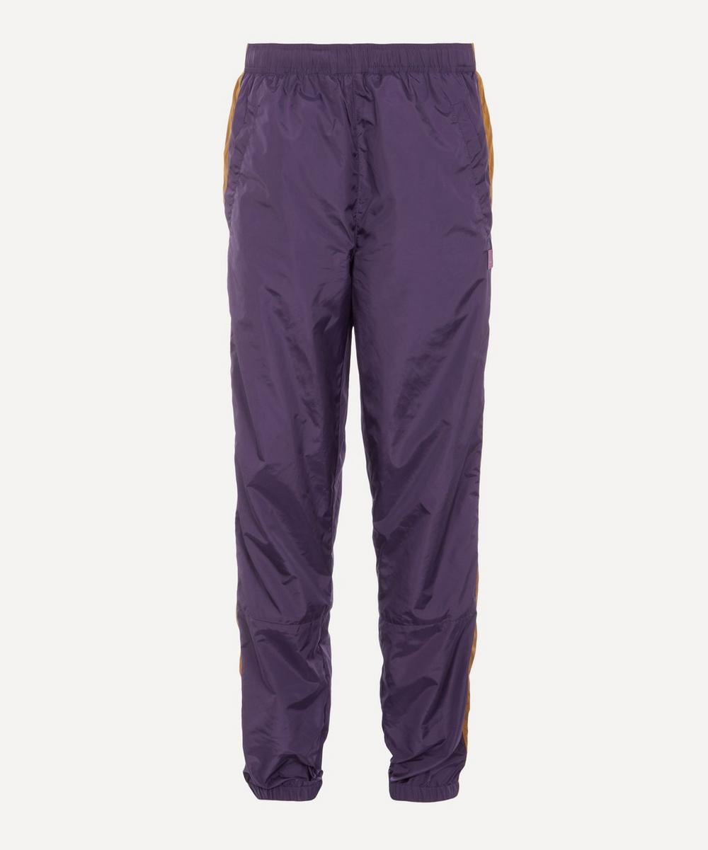 Acne Studios - Face Track Trousers
