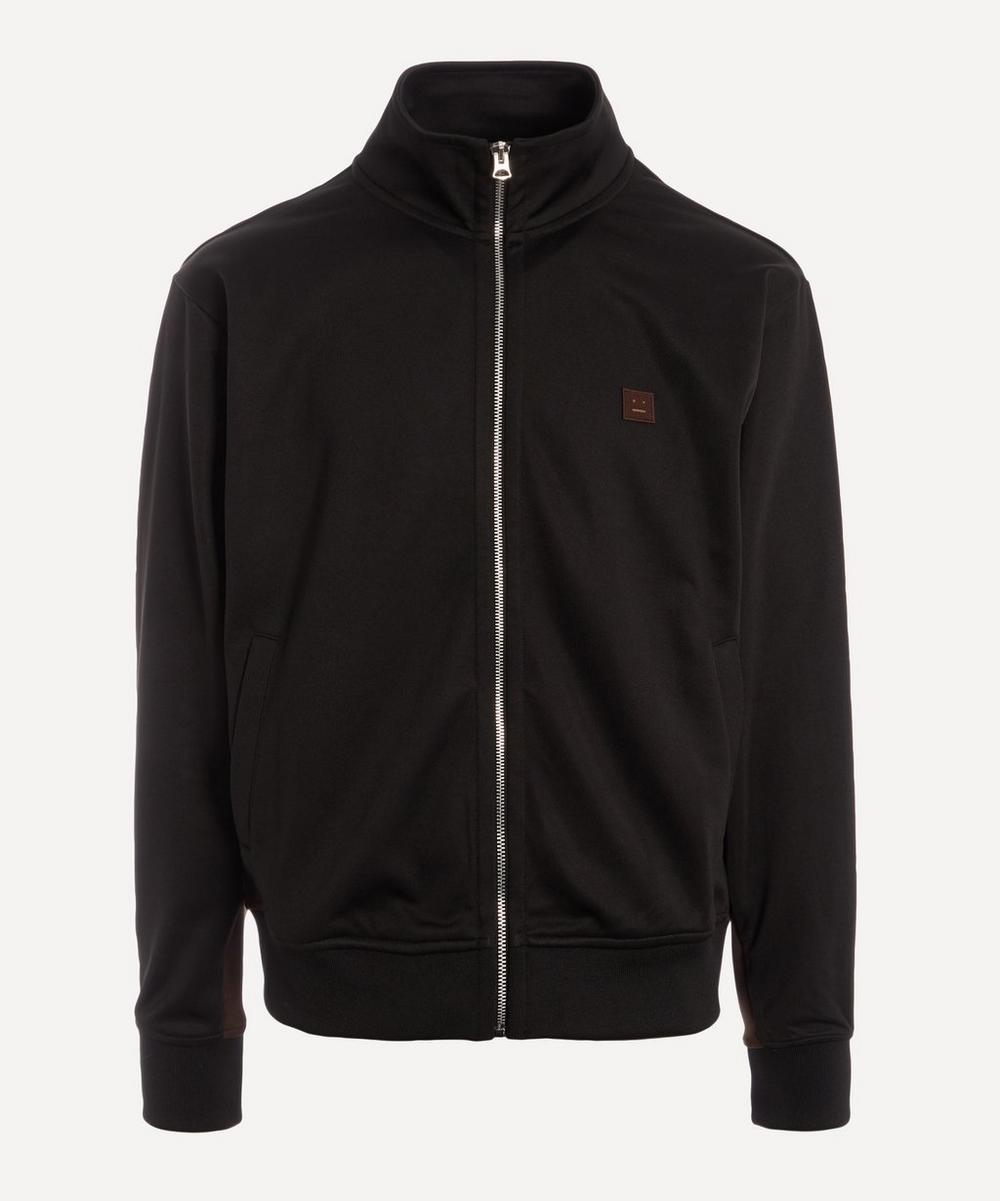 Acne Studios - Face Track Jacket