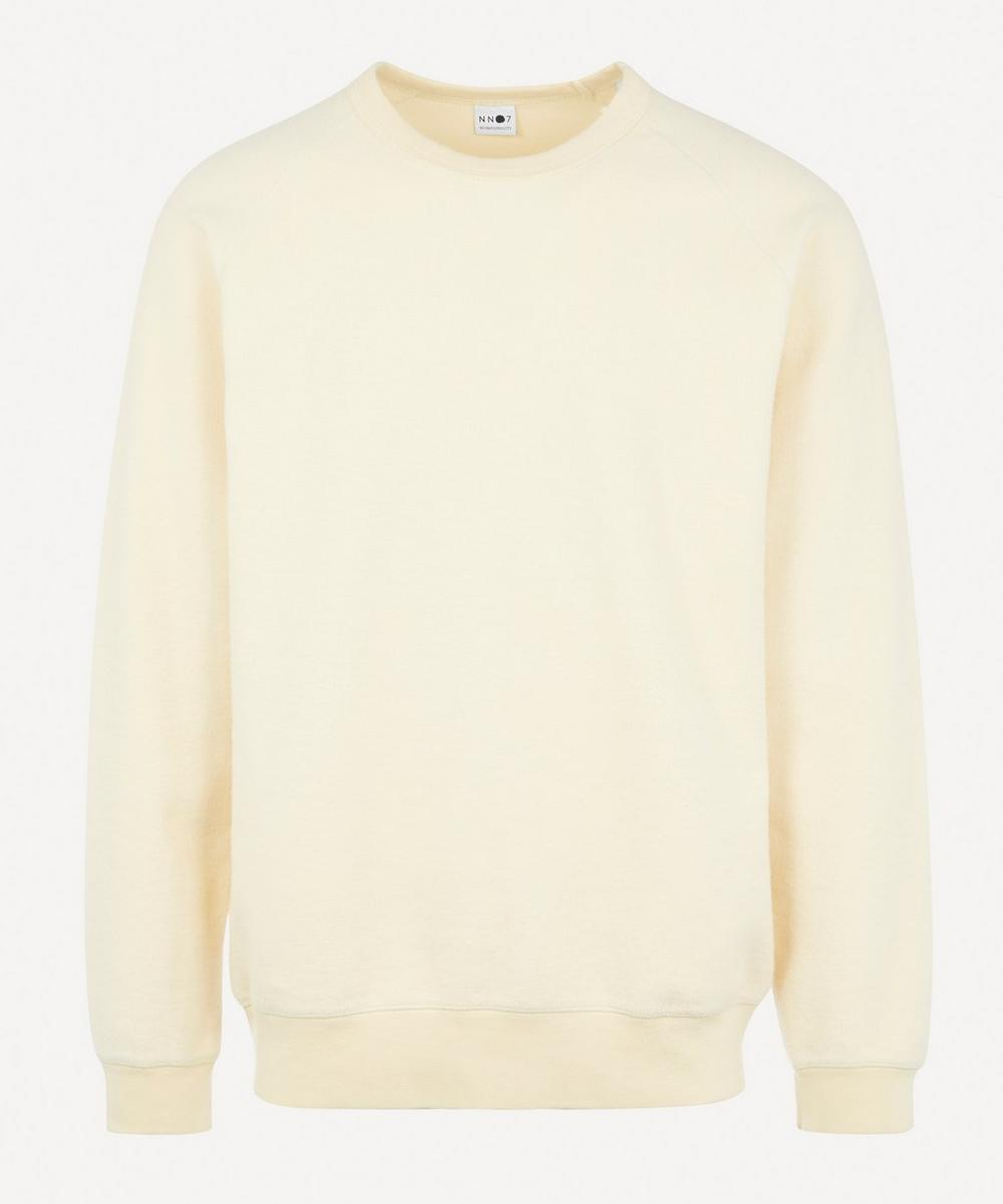 NN07 - Robin Sweater