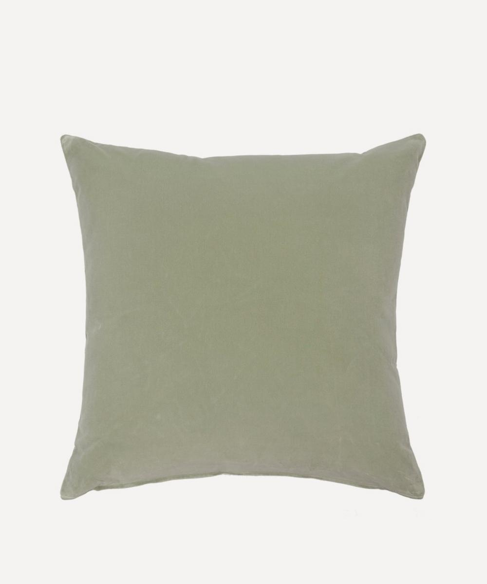 Soho Home - Large Monroe Square Cushion