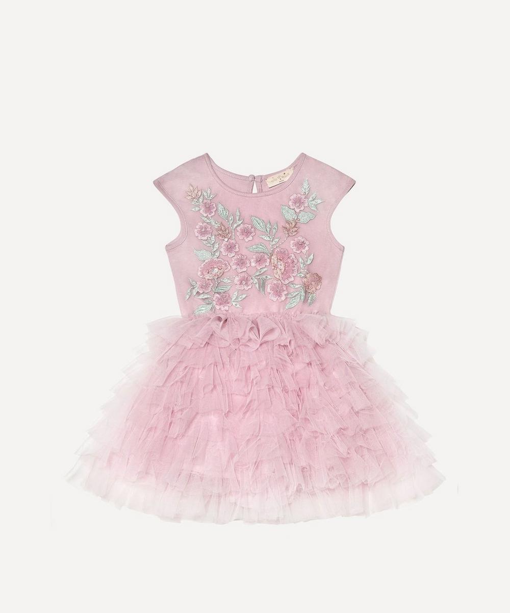 Tutu du Monde - Zali Tutu Dress 3-24 Months